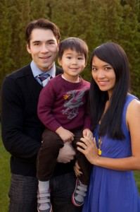 Family pic color 2012 #3_2